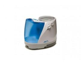 AirComfort HP-501